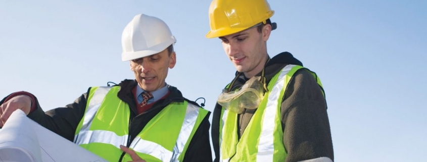 سامانه تایید صلاحیت مسئولین ایمنی (ایساپ)