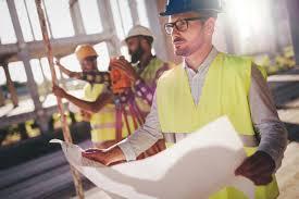 آموزش ایمنی کارفرمایان صلاحیت ایمنی