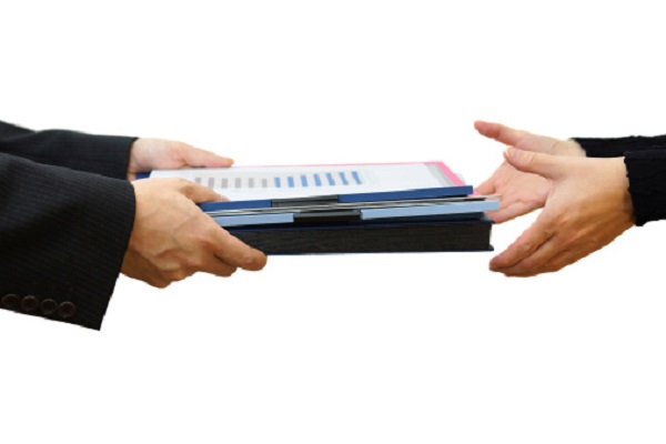 ارائه مدارک گواهینامه تایید صلاحیت ایمنی پیمانکاران