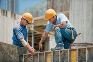 آموزش ایمنی کارگران صلاحیت ایمنی